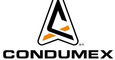 Distribuidor Master de Condumex