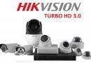 VASP de Hikvision