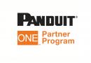 Certificador Oficial Panduit en Redes