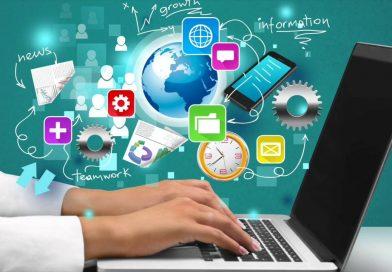 Consultoría en el diseño de Soluciones TIC